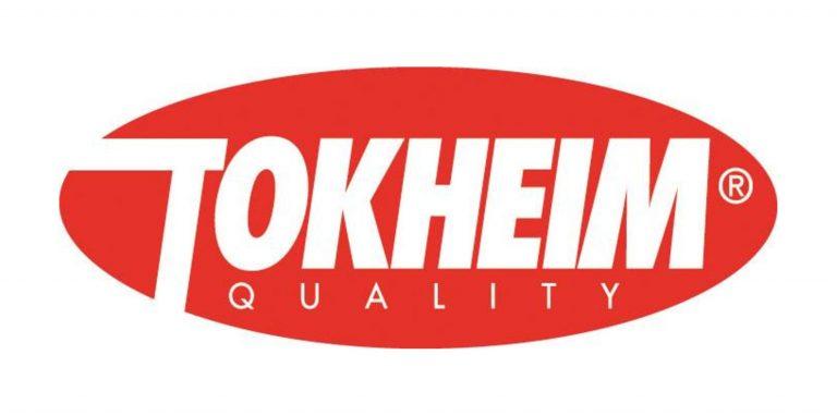 Tokheim Fotograaf IgorFotografie
