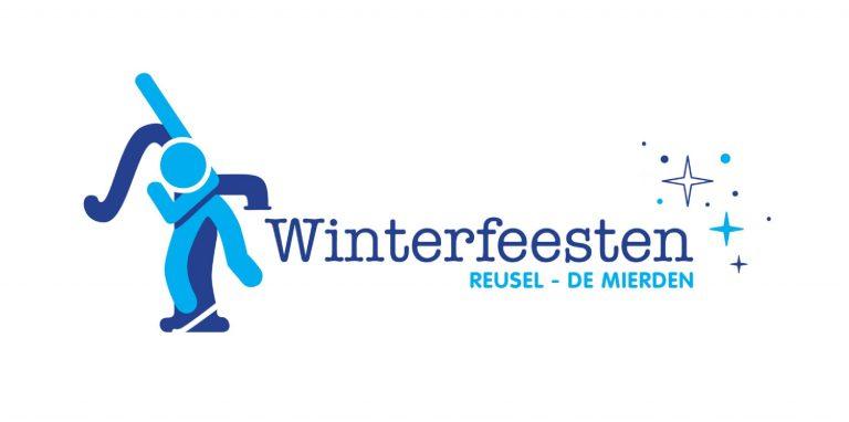 Winterfeesten Reusel De Mierden Fotograaf IgorFotografie