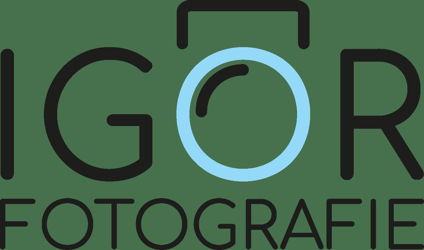 IgorFotografie