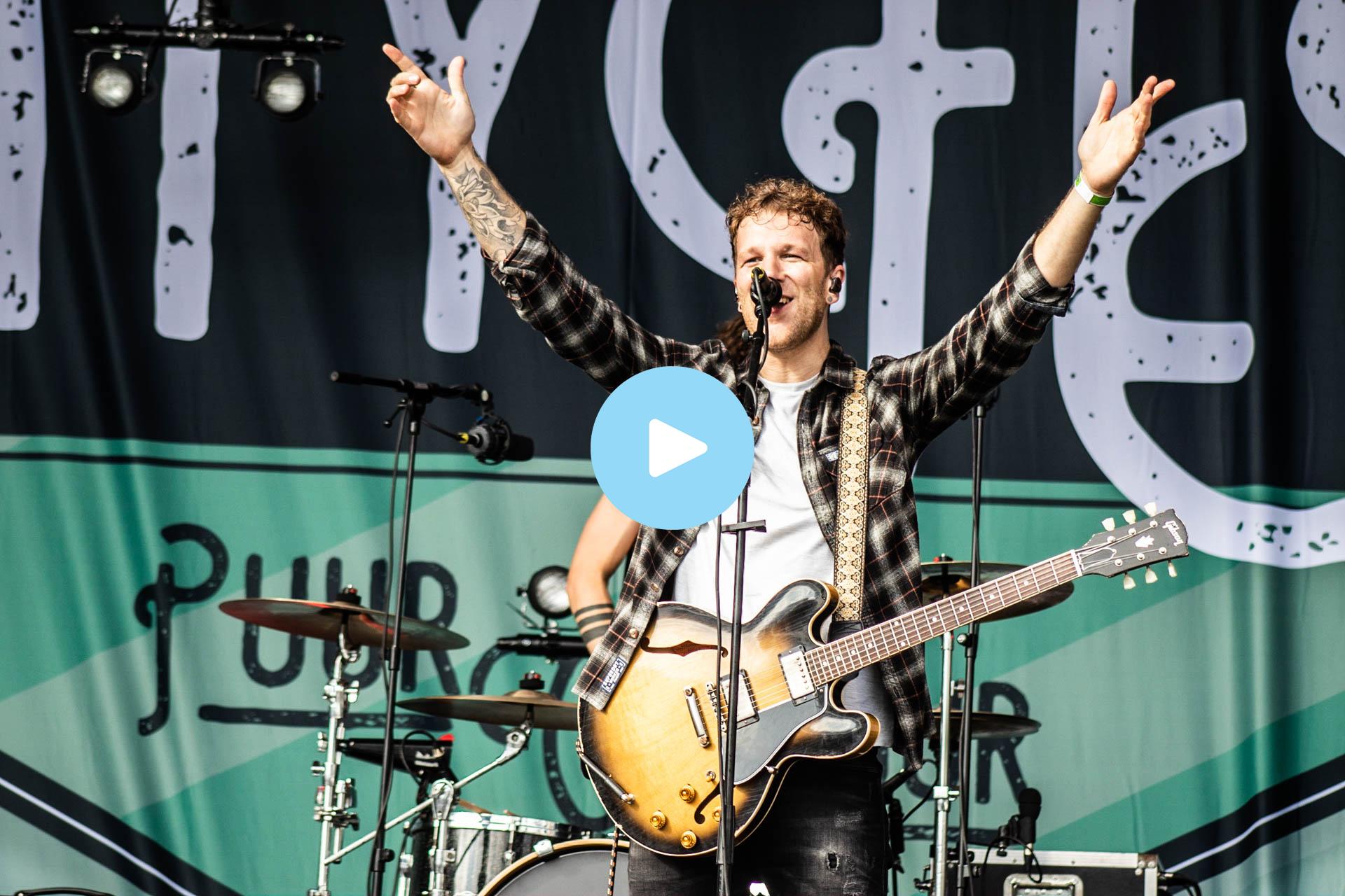 Video_Bas Soetens